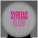 Syrita's Glow
